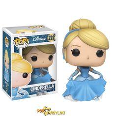 Disney in Action- New Disney Pop! Now available in action poses http://popvinyl.net/other/disney-action-new-disney-pop-now-available-action-poses/  #disney #DisneyPop! #funko #popvinyl