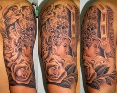 1000 images about khmer tattoos on pinterest hanuman angkor wat and cambodian tattoo. Black Bedroom Furniture Sets. Home Design Ideas