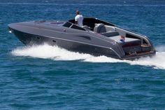 Power Boats Performance 1107 - Plaza - Ibiza™