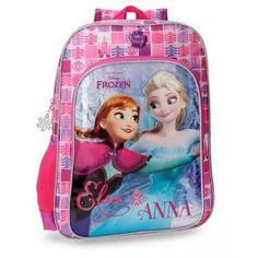 Maleta cabina Disney Frozen Dream of Magic Anna Frozen, Disney Frozen, Frozen Merchandise, Frozen Toys, Just Dance, Lunch Box, Random, Kids, Clothes