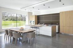 Gallery of Jura / Lewandowski Architects - 24