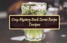 Book Clubs, Book Club Books, Book Series, Book Club Recommendations, Literary Quotes, Cozy Mysteries, Have You Tried, Invite Your Friends, Mystery