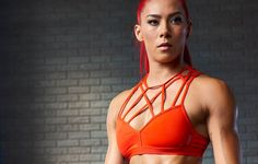 Build bigger, stronger arms with just 6 exercises