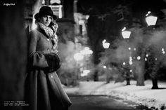 SUPERIOR #PHOTOGRAPHY | Fashion Editorial by ALESYA KORNETSKAYA - SUPERIOR MAGAZINE