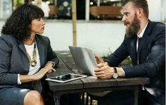 Paramount focus should be on your communication skills which will enable you to convey your information clearly to the interviewer in the most concise manner. Here are 5 interview tips that will help you land the job. Best Life Insurance Companies, Term Life Insurance, Harvard Business Review, Best Company Names, Affiliate Marketing, Online Marketing, Marketing News, Business Marketing, Internet Marketing