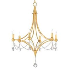 Lighting sale now thru September 30th. Up to 50% off select lamps, chandeliers and sconces. Shop now at Kathy Kuo Home.