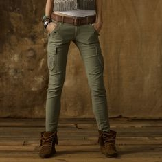 women's cargo shorts olive - Google Search