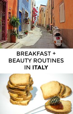 What does an italian beauty routine look like? what about breakfast and which beauty products Italian Beauty Routine, Beauty Routines, As Roma, Beauty Hacks Skincare, Beauty Products, Italian Lifestyle, Italian Chic, Italian Style, Italian Women