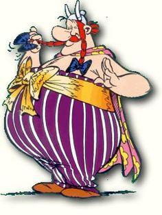 Asterix E Obelix, Vintage Comics, Comic Character, Rooster, Auradon, Marvel, Cartoon, Christmas Ornaments, Holiday Decor