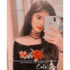Cool Girl Pic, Cute Girl Face, Boys Dpz, Girls Dpz, Stylish Girls Photos, Girl Photos, Facebook Dp, Biker Tattoos, Cute Boyfriend Pictures