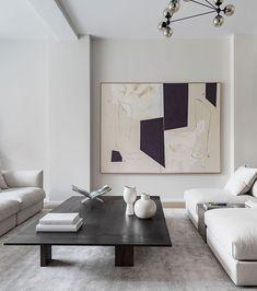 Horse Decor for Living Room Living Room Images, Living Room Designs, Living Room Interior, Living Room Decor, Dining Room, Living Room Cabinets, Design Blogs, Design Ideas, Best Interior Design