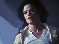I LOVE YOU MICHAEL……  you are the Light shinning on humanity <3 <3
