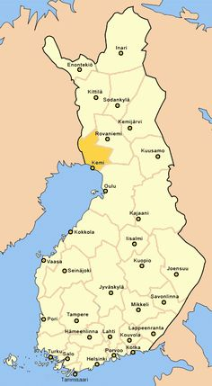 Finland - next place I want to go (Kajaani) Finland Map, Fjord, Tourist Information, Road Trip, Retro, Fictional Characters, Live Free, Languages, Mumbai