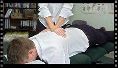 http://ichiropractor-columbus.tumblr.com/post/118443031724/chiropractic-treatment-of-referred-pain chiropractor columbus