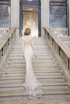 Italy Wedding, Elope Wedding, Boho Wedding Dress, Wedding Vendors, Bridal Dresses, Weddings, Wedding Messages, Elopement Dress, Best Wedding Planner