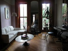 WINDOWS STYLES IN BROWNSTONES - Google Search
