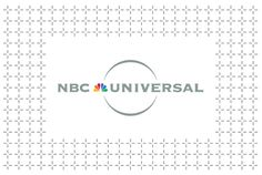 NBCUniversal has launched Radius, an on-demand video service focused on health and fitness programming, with Under Armour among the launch partners. The subscription service is available online at ...