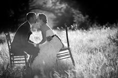 Wedding Photography Ideas : #Wedding photography
