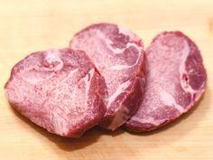 コストコの牛タン『USAチルドビーフ カワムキタンVP』のおすすめ度は? 気になる切り方や調理方法をチェック - mitok(ミトク) Costco, Junk Food, Japanese Food, Meat, White Trash Food, Solar Eclipse