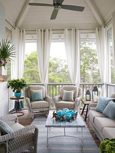 31 Stylish Outdoor Curtain Ideas To Spice Up Your Outdoor Space | Backyard,  Patios And Porch