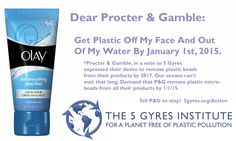 http://www.recyclingideas.com/recycling-campaigns/indiana-bans-synthetic-plastic-microbeads/