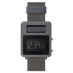 The SOND™ by Void Watches is simple yet beautiful. Only £55 @ www.clockwize.co.uk