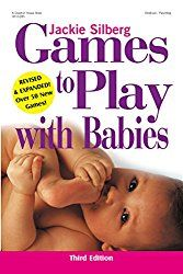 Play with your 6 month old everyday with ideas that are simple, cheap, quick, fun and educational. Sensory, music, games, and more.