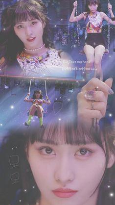 (트와이스) MV Wallpaper lockscreen HD Fondo de pantalla HD iPhone and Nayeon, Kpop Girl Groups, Kpop Girls, Lockscreen Hd, Iphone Wallpapers, Twice Momo Wallpaper, Signal Twice, Twice Photoshoot, Loona Kim Lip