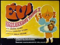 Évi közlekedni tanul I-II-III. Techno, Winnie The Pooh, Disney Characters, Fictional Characters, Winnie The Pooh Ears, Fantasy Characters, Techno Music, Pooh Bear