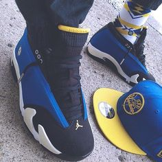 Rock or Stock?  #airjordans #kicks #kickstagram #kicks4eva #kicksoftheday  #instakicks #newkicks #complexkicks #sneakers  #sneakerheads #sneakerholics #sneakerporn #sneakershouts #sneakernews #sneakerfiles #sneakerfreaker #basketball #freshkicks #nike #sneakerhead #nikeplus #nikerunning #jordans #jordansdaily #jordanshoes #sneaker #kicksonfire #sneakercommunity #nba #igsneakercommunity