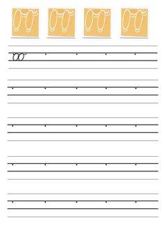 schrijven oo.pdf