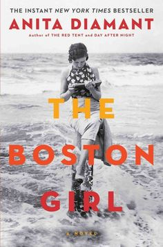 From the New York Times bestselling author of The Red Tent and Day After Night, comes an unforgettable novel about family ties and values, friendship and feminism told through the eyes of a young Jewish woman growing up in Boston in the early twentieth century.