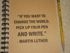 Writing quotes to inspire and encourage writers from www.westcoastchristianwriters.com
