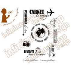 http://www.infinimentscrapdesign.com/2520-2576-thickbox/fond-mixed-media-5.jpg