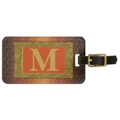 >>>Hello          	Monogram Luggage Tag           	Monogram Luggage Tag online after you search a lot for where to buyThis Deals          	Monogram Luggage Tag today easy to Shops & Purchase Online - transferred directly secure and trusted checkout...Cleck Hot Deals >>> http://www.zazzle.com/monogram_luggage_tag-256158985668833377?rf=238627982471231924&zbar=1&tc=terrest