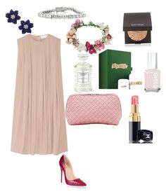 """""""Love of beauty is taste. The creation of beauty is art.-Ralph Waldo Emerson"""" by reneerapp on Polyvore"""