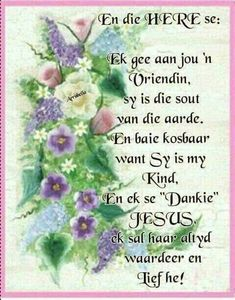 Morning Blessings, Good Morning Wishes, Good Morning Quotes, Inspirational Qoutes, Uplifting Quotes, Afrikaanse Quotes, Goeie Nag, Goeie More, Special Quotes