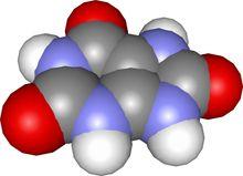 soluciones caseras para la gota el apio es bueno para el acido urico cafe acido urico alto