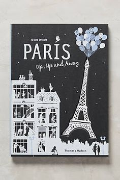 76 best Bookmarc images on Pinterest   Books to read, Libros and ... e72c2868ab03