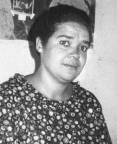 Head, Bessie (1937-1986)