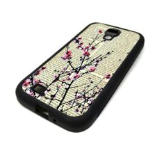 Samsung Galaxy S4 SIV Case Cover Skin Cherry Blossom Tree Flower Dictionary Christmas Hipster Design Black Rubber Silicone Teen Gift Vintage Hipster Fashion Design Art Print Cell Phone Accessories MonoThings,http://www.amazon.com/dp/B00GTJTZ5W/ref=cm_sw_r_pi_dp_omMJsb0AQXQY8Q1M