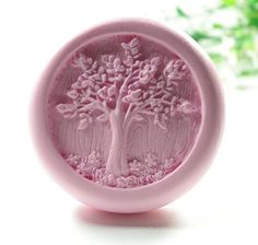 Longzang Life Tree Mould S424 Craft Art Silicone Soap Mol... https://www.amazon.com/dp/B01D8NBM0C/ref=cm_sw_r_pi_dp_x_0zrlybHR276V2