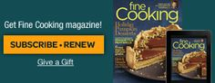 How to store fresh Ginger - Fine Cooking Magazine