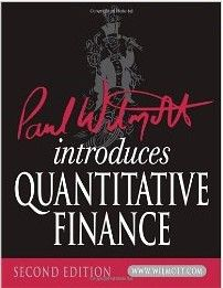 This book provides an introduction to both traditional and new derivatives and financial engineering techniques. It is an introduction to both the classical and less traditional quantitative models and methods that underlie the modern-day world of derivative contract valuation and risk management.  Cote	: 5-712 WIL