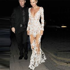 # Lace Dress #wedding dress #women dress