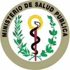 #Llaman a extremar las medidas higiénico-sanitarias - Radio Reloj: Cuba.cu Llaman a extremar las medidas higiénico-sanitarias Radio Reloj…