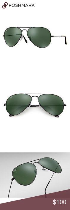 i-spax MALCOLM CLIP ON – Imago English | Accessories: Sunglasses II ...