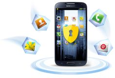 In an attempt to break into the enterprise market, Samsung launched its Knox security system a while ago. Now, a serious security flaw has been discovered in Knox security which can easily compromise Samsung Galaxy handsets. Google Team, Spy Gear, Mobile Security, Kill Switch, Best Cell Phone, Mobile Marketing, Samsung Galaxy S4, Mobile Application, Smartphone