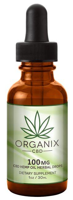 Clinically validated Cannabis Oil hits the U.A market across all 50 states. Pharma Companies, Cbd Hemp Oil, Herbal Oil, Health Tips, Herbalism, Perfume Bottles, 50 States, Wellness