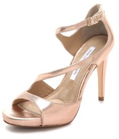 Love this: Jujette Sandals @Lyst
